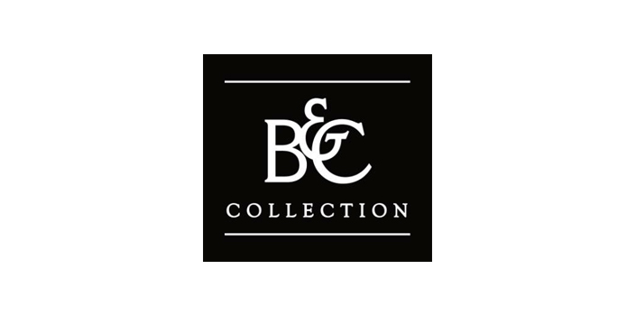 b&c-collection