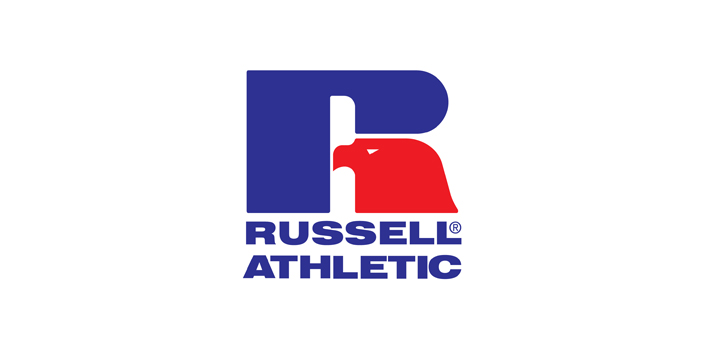 russel-athletic