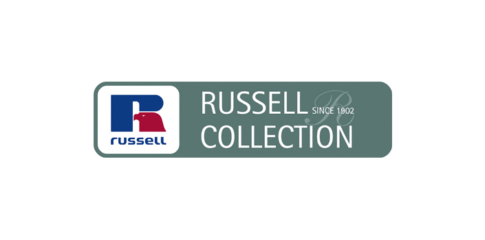 russel-collection