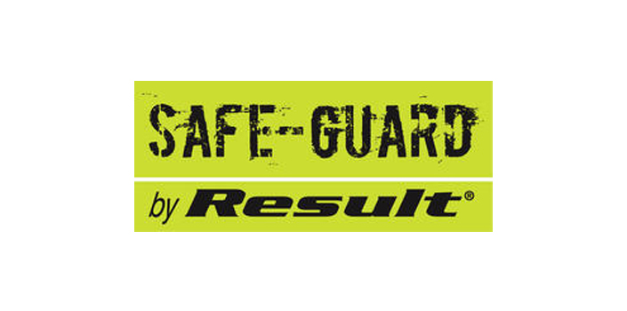 safe-guard-by-result
